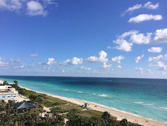 Miami, FL vacation rentals